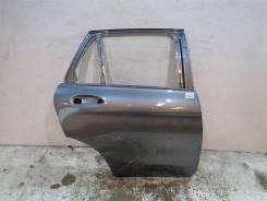 Дверь задняя правая Mercedes Benz GLC X253 2015>