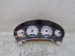 Панель приборов Dodge Intrepid 1998-2003