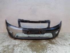 Бампер передний VAZ Lada Granta 2011>