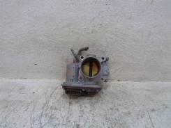 Заслонка дроссельная электрическая Honda Civic 4D 2006-2012