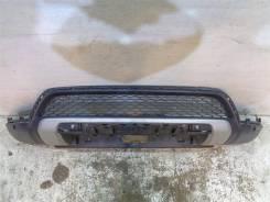 Юбка передняя Land Rover Discovery Sport 2014>