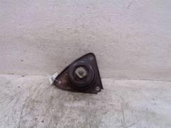Опора двигателя правая Hyundai Elantra 2006-2011