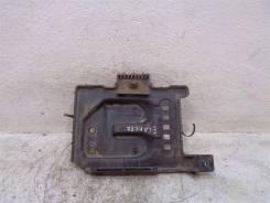Крепление АКБ (корпус/подставка) Hyundai Elantra 2006-2011