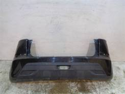 Бампер задний VAZ Lada X-Ray 2016>