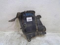 Пыльник (кузов наружные) VAZ Lada X-Ray 2016>