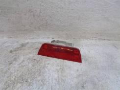 Фонарь задний противотуманный VAZ Lada X-Ray 2016>