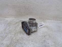 Заслонка дроссельная электрическая VAZ Lada X-Ray 2016>