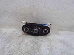 Блок управления печкой VAZ Lada X-Ray 2016>