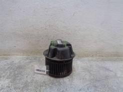 Моторчик отопителя Nissan Almera (G15) 2013>