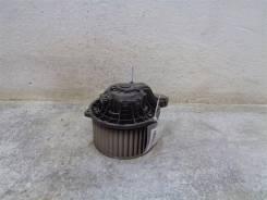 Моторчик отопителя Hyundai Sonata VI 2010-2014