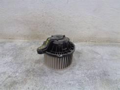 Моторчик отопителя Hyundai i30 2012>
