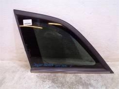 Стекло кузовное глухое левое Chrysler Pacifica 2003-2008