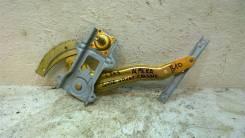 Стеклоподъемник механ. задний левый Nissan Almera Classic (B10) 2006 >