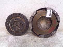 Корзина сцепления Mazda Mazda 3 (BK) 2002-2009