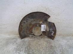 Пыльник тормозного диска Cadillac CTS 2 2008-2015