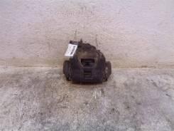 Суппорт передний правый Land Rover Range Rover Evoque 2011>