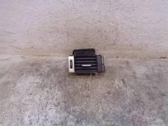 Дефлектор воздушный в торпедо Land Rover Range Rover Evoque 2011>