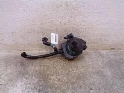 Клапан вентиляции картерных газов BMW 3-серия E90/E91 2005>