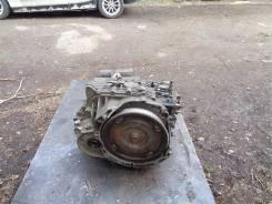 АКПП (автоматическая коробка переключения передач) Kia Sportage 2010-2015