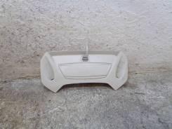 Блок электронный Ford Kuga 2012>