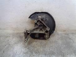 Кулак поворотный задний правый VW Passat (B6) 2005-2010