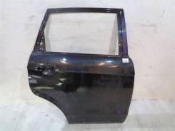 Дверь задняя правая Opel Antara 2007-2015