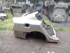 Кузовной элемент Infiniti M (Y50) 2004-2010