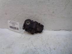 Моторчик привода заслонок отопителя BMW 1-серия F20 F21 2011>