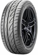 Bridgestone Potenza Adrenalin RE002, 245/40 R17 91W