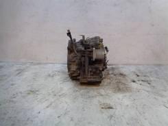 АКПП (автоматическая коробка переключения передач) Nissan X-Trail (T31) 2007-2014