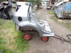 Кузовной элемент Fiat Punto/Grande Punto 199 2005>