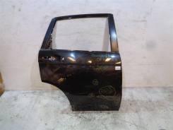 Дверь задняя правая Honda CR-V 2007-2012