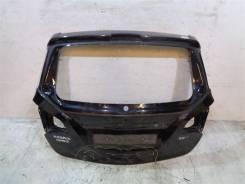 Дверь багажника Opel Meriva B 2010>