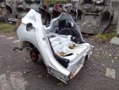 Кузовной элемент BMW 1-серия F20 F21 2011>