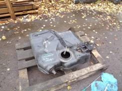 Бак топливный Dodge Intrepid 1998-2003