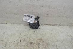 Клапан электромагн. изменения фаз ГРМ BMW 1-серия F20 F21 2011>