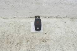Кнопка аварийной сигнализации BMW 1-серия F20 F21 2011>