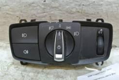 Переключатель света фар BMW 1-серия F20 F21 2011>