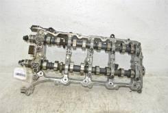 Постель распредвала Lexus LX570 2007>