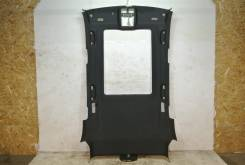 Обшивка потолка BMW X5 E70 2007-2013