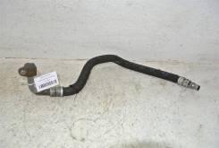 Трубка масляного радиатора BMW X5 E70 2007-2013
