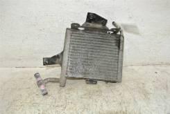 Радиатор дополнительный системы охлаждения Audi Allroad quattro 2000-2005