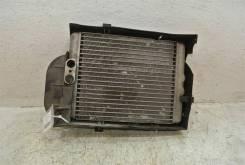 Радиатор масляный BMW X5 E70 2007-2013