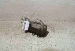 Радиатор масляный Hyundai ix35/Tucson 2010-2015