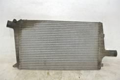 Интеркулер Audi Allroad quattro 2000-2005