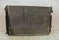 Радиатор основной Audi Allroad quattro 2000-2005