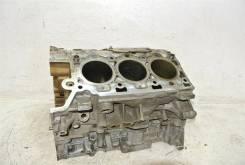Блок двигателя Jaguar X-Type 2001-2009