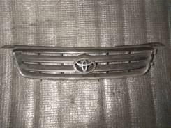 Решетка радиатора Toyota Camry Gracia MCV21