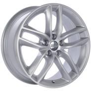 Колесный диск SX0402 7.5x17/5x120 D72.5 ET37.5 Brilliant_silver BBS