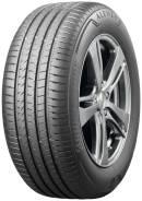 Bridgestone Alenza 001, 215/55 R18 99V